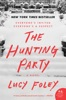 The Hunting Party book image