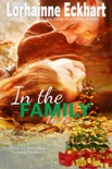 In the Family book summary, reviews and downlod