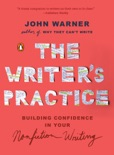 The Writer's Practice book summary, reviews and download