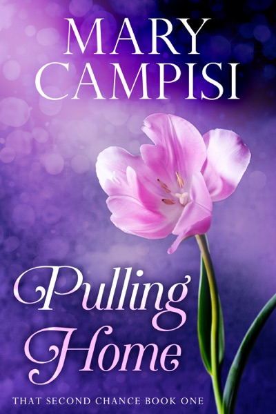 Pulling Home by Mary Campisi Book Summary, Reviews and E-Book Download