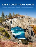 East Coast Trail Guide book summary, reviews and download