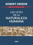 Las leyes de la naturaleza humana book summary, reviews and downlod