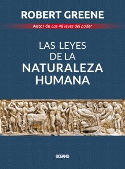 Las leyes de la naturaleza humana E-Book Download