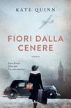 Fiori dalla cenere book summary, reviews and downlod