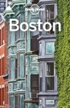 Boston Travel Guide book summary, reviews and download