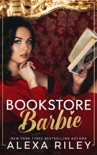 Bookstore Barbie book summary, reviews and downlod