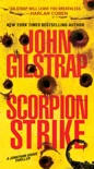 Scorpion Strike book summary, reviews and downlod