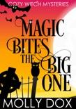 Magic Bites the Big One