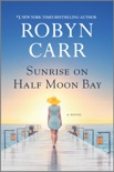 Sunrise on Half Moon Bay book summary, reviews and download