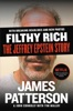 Filthy Rich book image