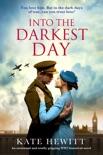 Into the Darkest Day book summary, reviews and downlod