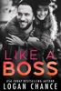Like A Boss book image
