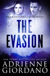The Evasion book summary, reviews and downlod