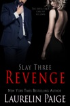 Revenge book summary, reviews and downlod