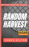 Random Harvest book summary, reviews and downlod