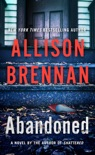 Abandoned book summary, reviews and downlod
