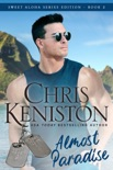 Almost Paradise: Beach Read Edition book summary, reviews and downlod