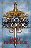 The London Stone book summary, reviews and downlod