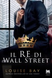 Il re di Wall Street resumen del libro