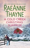 A Cold Creek Christmas Surprise book summary, reviews and download