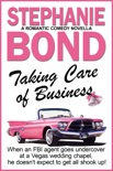 Taking Care of Business book summary, reviews and downlod