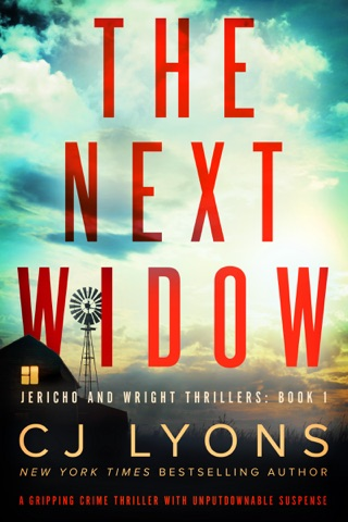 The Next Widow by StoryFire Ltd book summary, reviews and downlod