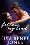 FOLLOW MY LEAD book summary, reviews and downlod