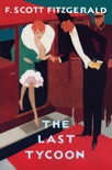 The Last Tycoon book summary, reviews and downlod