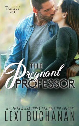 The Pregnant Professor by Alison Elizabeth Higson book summary, reviews and downlod