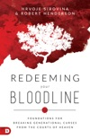 Redeeming Your Bloodline book summary, reviews and downlod