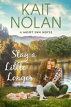 Stay A Little Longer book summary, reviews and downlod