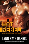 HOT Rebel book summary, reviews and downlod