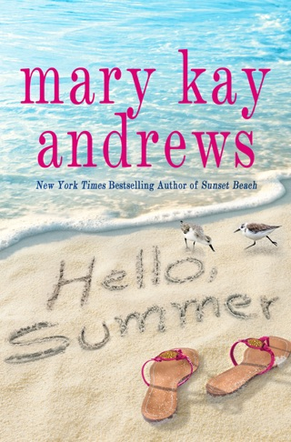 Hello, Summer E-Book Download