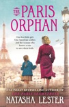 The Paris Orphan book summary, reviews and download