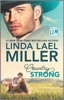 Country Strong book image