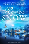 Riversnow book summary, reviews and downlod