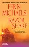Razor Sharp book summary, reviews and downlod