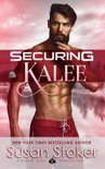 Securing Kalee book summary, reviews and downlod