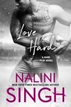 Love Hard book summary, reviews and downlod