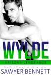 Wylde book summary, reviews and downlod