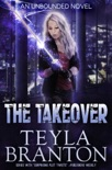 The Takeover book summary, reviews and download