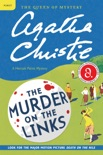 Murder on the Links book summary, reviews and download
