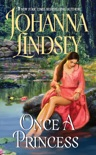 Once a Princess book summary, reviews and downlod