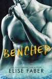 Benched book summary, reviews and downlod