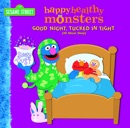 Good Night, Tucked in Tight (All About Sleep) (Sesame Street) book summary, reviews and download