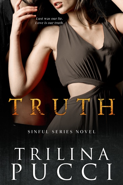 Truth by Trilina Pucci Book Summary, Reviews and E-Book Download