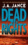 Dead to Rights book summary, reviews and downlod