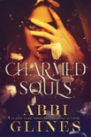 Charmed Souls book summary, reviews and downlod