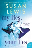 My Lies, Your Lies book summary, reviews and downlod