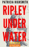 Ripley Under Water book summary, reviews and downlod